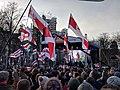 Dzien Voli Minsk 20180325 182005.jpg
