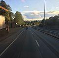 E18-Lund-Kristiansand.jpg