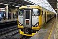 E257-500 NB-13 - Shinjuku Sazanami - Akihabara 20100502.jpg