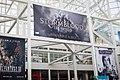 E3 - 2017 (34556037643).jpg