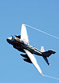 EA-6B Prowler from VAQ-138.jpg