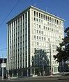 EAM-Hochhaus.jpg