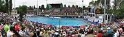 ECh Swimming 2006