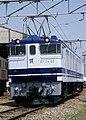 EF64 66 EUROLINER inazawa.jpg