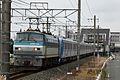 EF66-122 15111 20110610.jpg