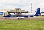 EGVA - Dornier 228-212 NG - German Navy - 57+04 (30157388678).jpg