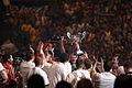 EHF Cup Final 2009 02.jpg