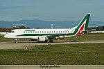 EI-RDH Embraer ERJ 175STD (170-100) E75S - CYL (30766627451).jpg