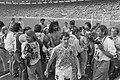 EK voetbal in West Duitsland Engeland tegen Nederland 1-3, Bestanddeelnr 934-2663.jpg