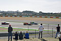ELMS - Estoril - 4 Horas (15541010468).jpg