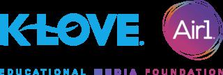 Educational Media Foundation American religious broadcaster