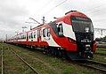 EN57AL-1061, Poznań Główny, 2017-10-23.jpg