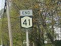 END! NY 41.jpg