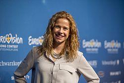 ESC2016 - Belgium Meet & Greet 15.jpg
