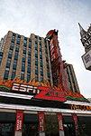 ESPN Zone - Las Vegas, NV.jpg