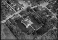 ETH-BIB-Bottmingen, Schloss Bottmingen-LBS H1-010446.tif
