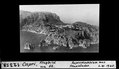 ETH-BIB-Capri, Flugbild von Südost-Dia 247-12358.tif