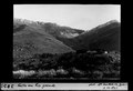 ETH-BIB-Falte am Rio Grande-Dia 247-00382-1.tif