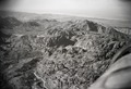 ETH-BIB-Felsengebirge von Petra, aus 2000 m Höhe-Abessinienflug 1934-LBS MH02-22-0049.tif