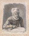 ETH-BIB-Herschel, Caroline (1750-1848)-Portrait-Portr 11026-092-SF.tif