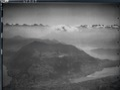 ETH-BIB-Küssnacht am Rigi, Seebodenalp, Rigi, Urneralpen v. N. aus 3000 m-Inlandflüge-LBS MH01-008004.tif