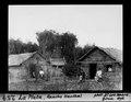 ETH-BIB-La Plata, Rancho Hauthal-Dia 247-00259.tif