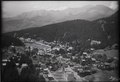 ETH-BIB-Montana-LBS H1-012195.tif