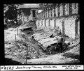 ETH-BIB-Saalburg im Taunus, altrömischer Ofen-Dia 247-05278-1.tif