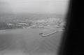 ETH-BIB-Stadt zwischen Alicante und Barcelona-Nordafrikaflug 1932-LBS MH02-13-0598.tif