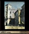ETH-BIB-Toledo-Dia 247-15887.tif