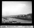ETH-BIB-Valparaiso, Hafen-Dia 247-01275.tif