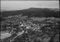 ETH-BIB-Waldkirch-LBS H1-017628.tif