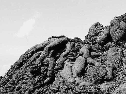 ETNA (Monte dei Morti - Mountain of the Dead) - panoramio