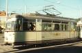 ET 57 1512 Dresden Trachenberge.png