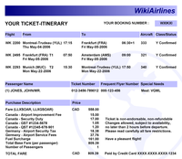 ETicketAirline.png