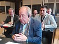 EZA Seminar - Towards a new European inspection autority 29.jpg