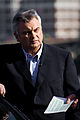 Eamonn Holmes 2009-02-27.jpg