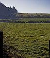 Early morning fields - geograph.org.uk - 633352.jpg