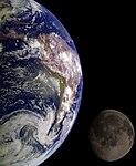 Earth & Moon by Galileo.jpg