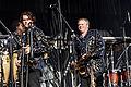 Earth Wind & Fire experience fr. Al McKay - Festival du Bout du Monde 2012 - 048.jpg