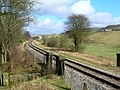 East Lancs Railway - geograph.org.uk - 1103438.jpg