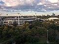 East Melbourne VIC 3002, Australia - panoramio (7).jpg