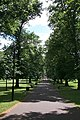 East Park - geograph.org.uk - 24298.jpg
