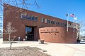 East Providence City Hall, Rhode Island.jpg