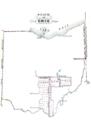 East of Scioto River Survey.png