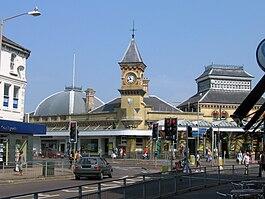 Eastbourne-trajnostation.jpg