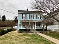 Eastern Avenue, Linwood, Cincinnati, OH (46691839234).jpg