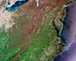 Eastern US ESA400794.jpg