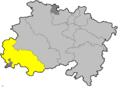 Ebensfeld im Landkreis Lichtenfels.png