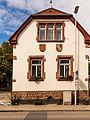 Ebersheim-103.jpg